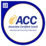 ACC certificate